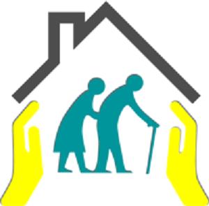 Послуги соціального робітника
